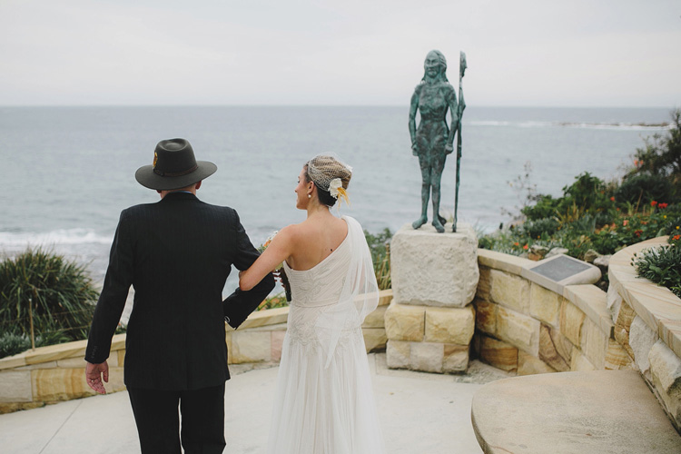 Wylies-Baths-Coogee-Wedding-MG.063