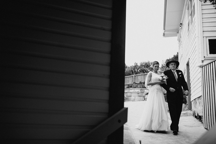 Wylies-Baths-Coogee-Wedding-MG.064