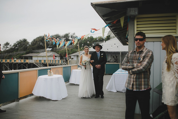 Wylies-Baths-Coogee-Wedding-MG.066
