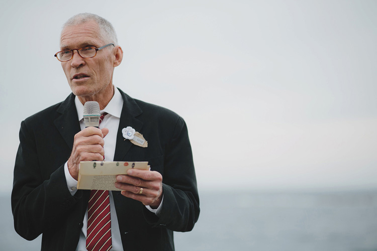 Wylies-Baths-Coogee-Wedding-MG.075