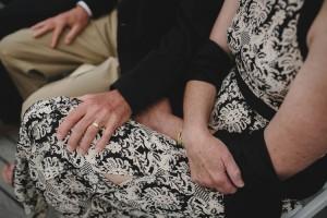 Wylies-Baths-Coogee-Wedding-MG.078