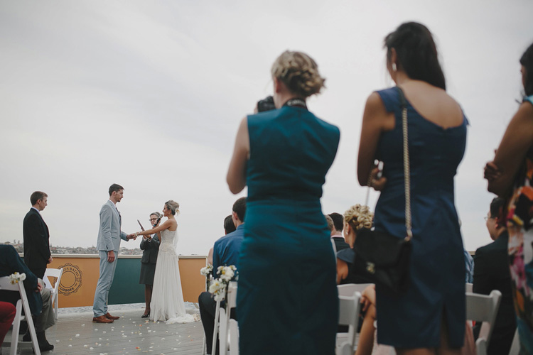 Wylies-Baths-Coogee-Wedding-MG.080