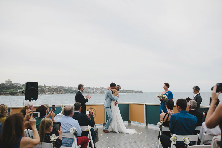 Wylies-Baths-Coogee-Wedding-MG.081