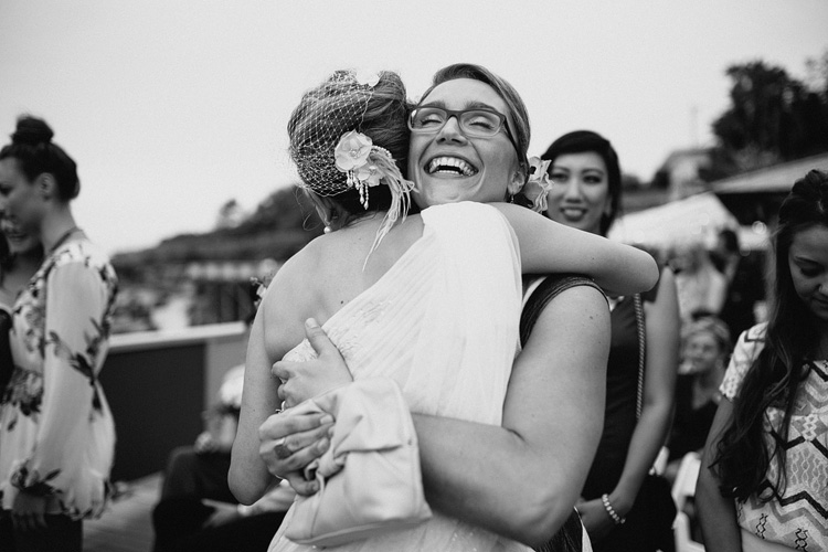 Wylies-Baths-Coogee-Wedding-MG.089