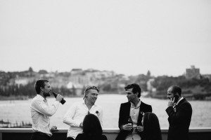 Wylies-Baths-Coogee-Wedding-MG.098