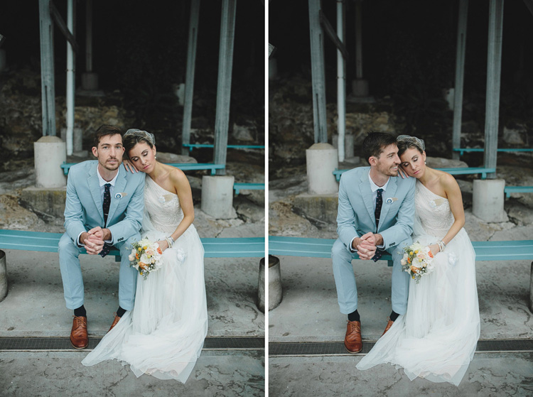 Wylies-Baths-Coogee-Wedding-MG.108
