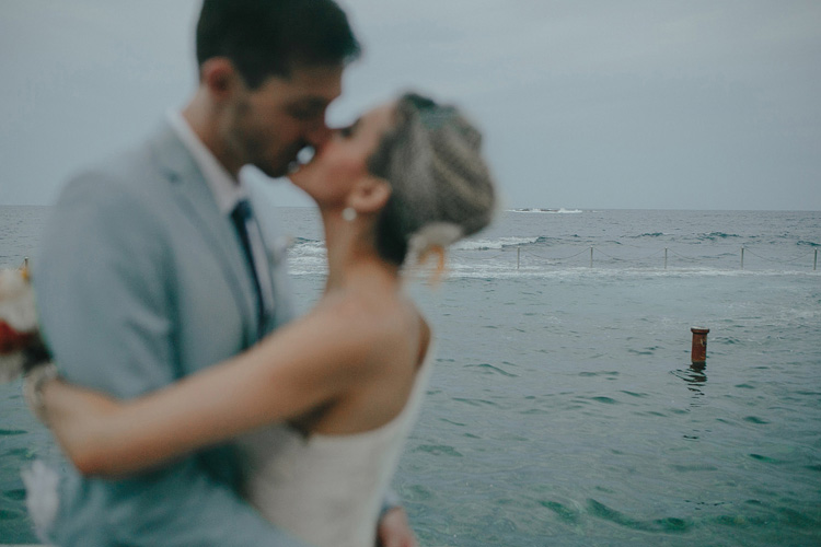 Wylies-Baths-Coogee-Wedding-MG.112