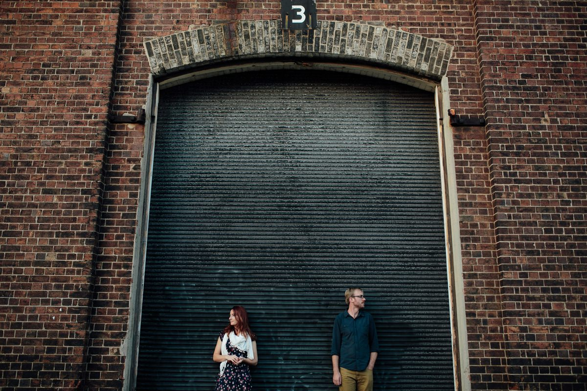 Eveleigh-Engagement-JL.001