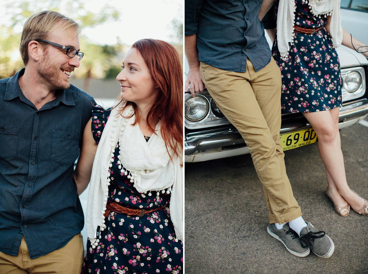 Eveleigh-Engagement-JL.007