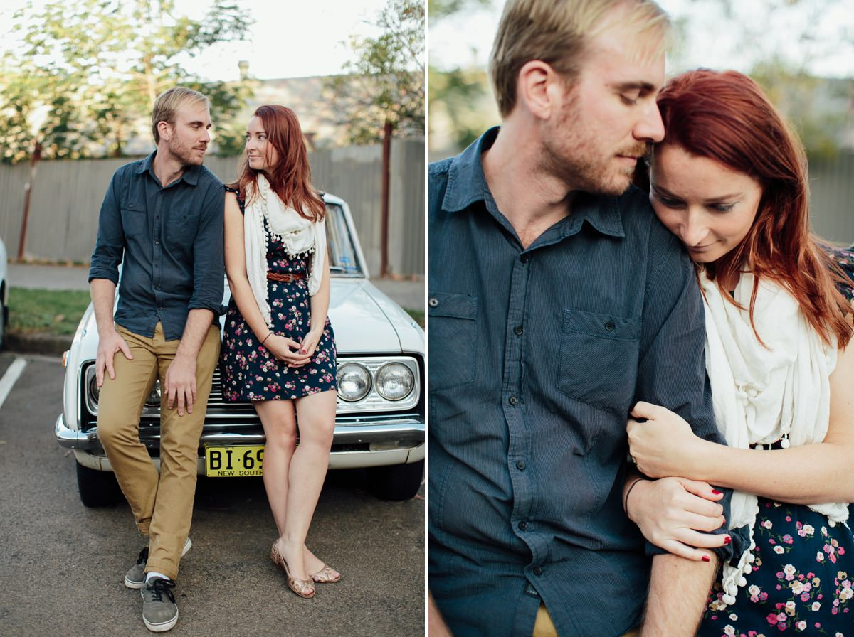 Eveleigh-Engagement-JL.010