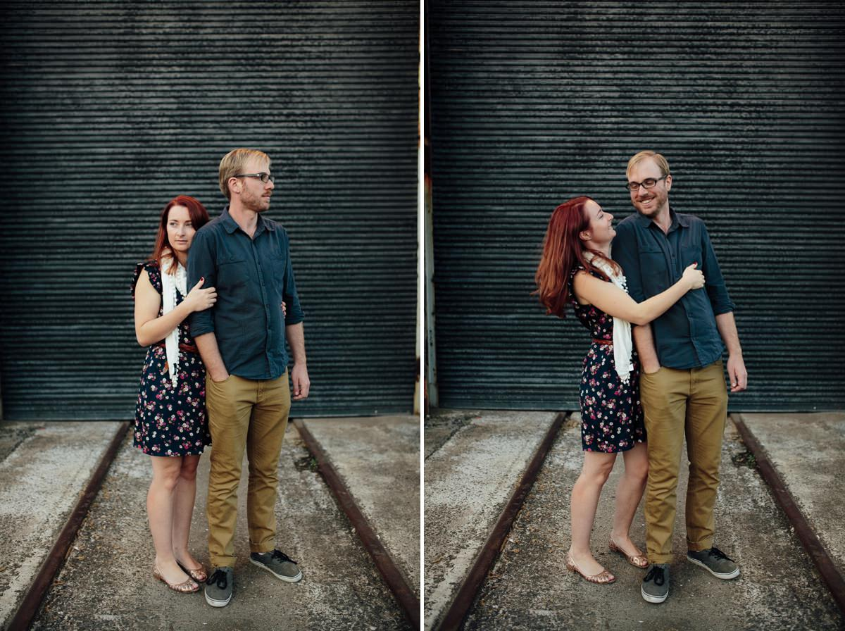 Eveleigh-Engagement-JL.015