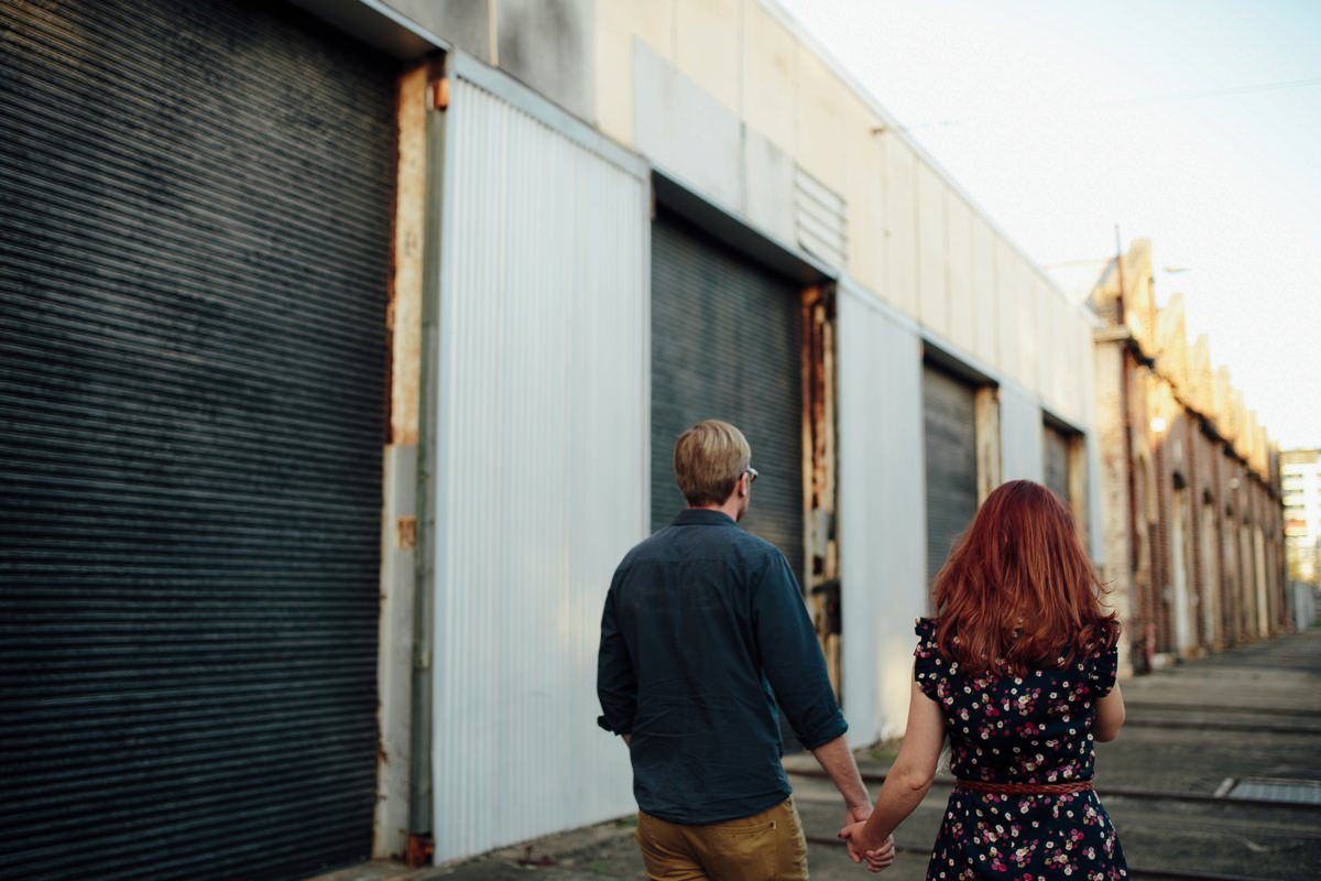 Eveleigh-Engagement-JL.020