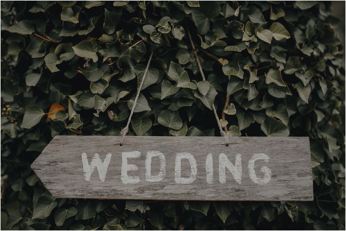 summerlees_estate_wedding_KM.006