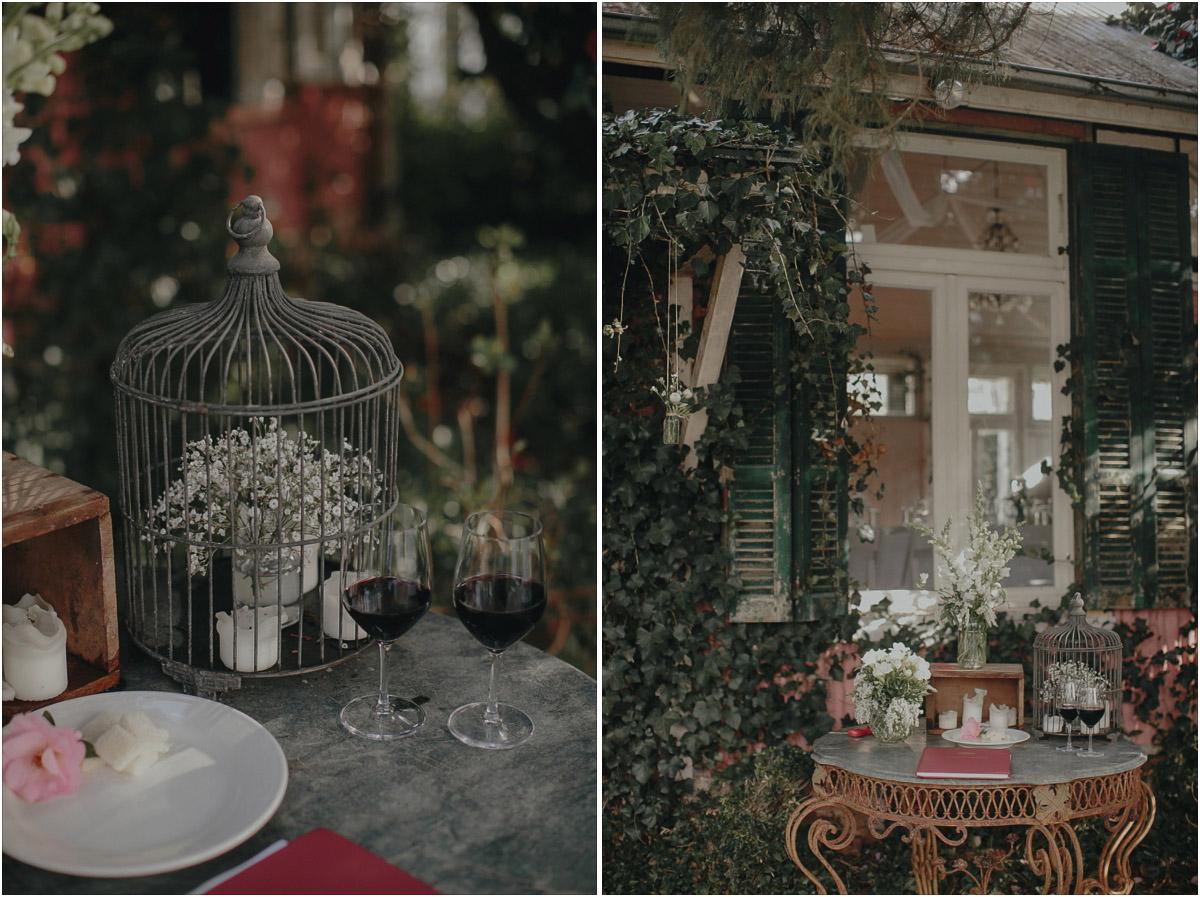 summerlees_estate_wedding_KM.036