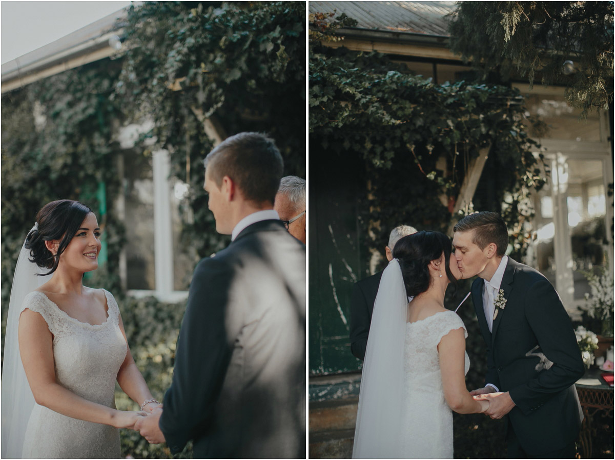 summerlees_estate_wedding_KM.043