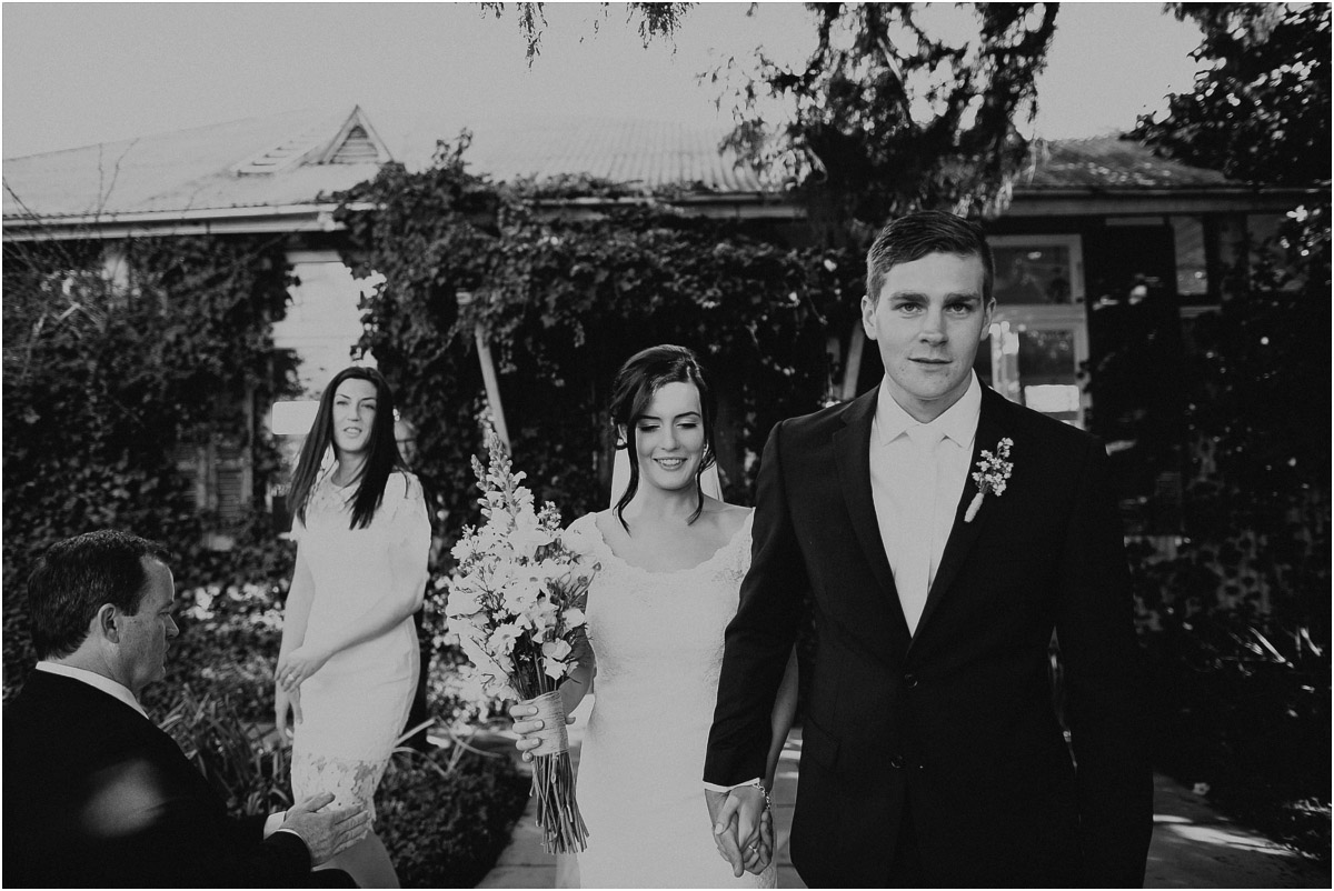 summerlees_estate_wedding_KM.046