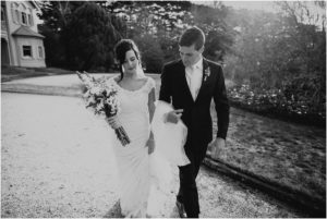 summerlees_estate_wedding_KM.048