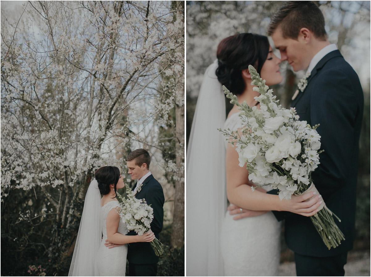 summerlees_estate_wedding_KM.049