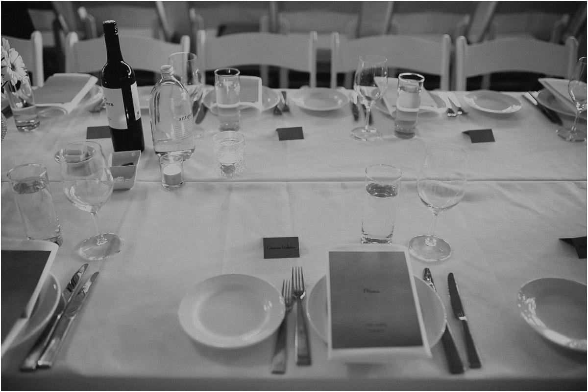 summerlees_estate_wedding_KM.076