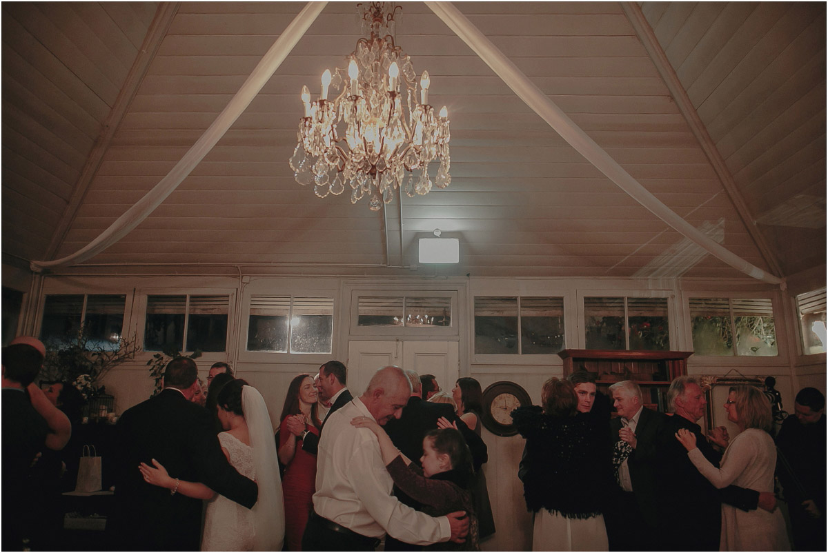 summerlees_estate_wedding_KM.096