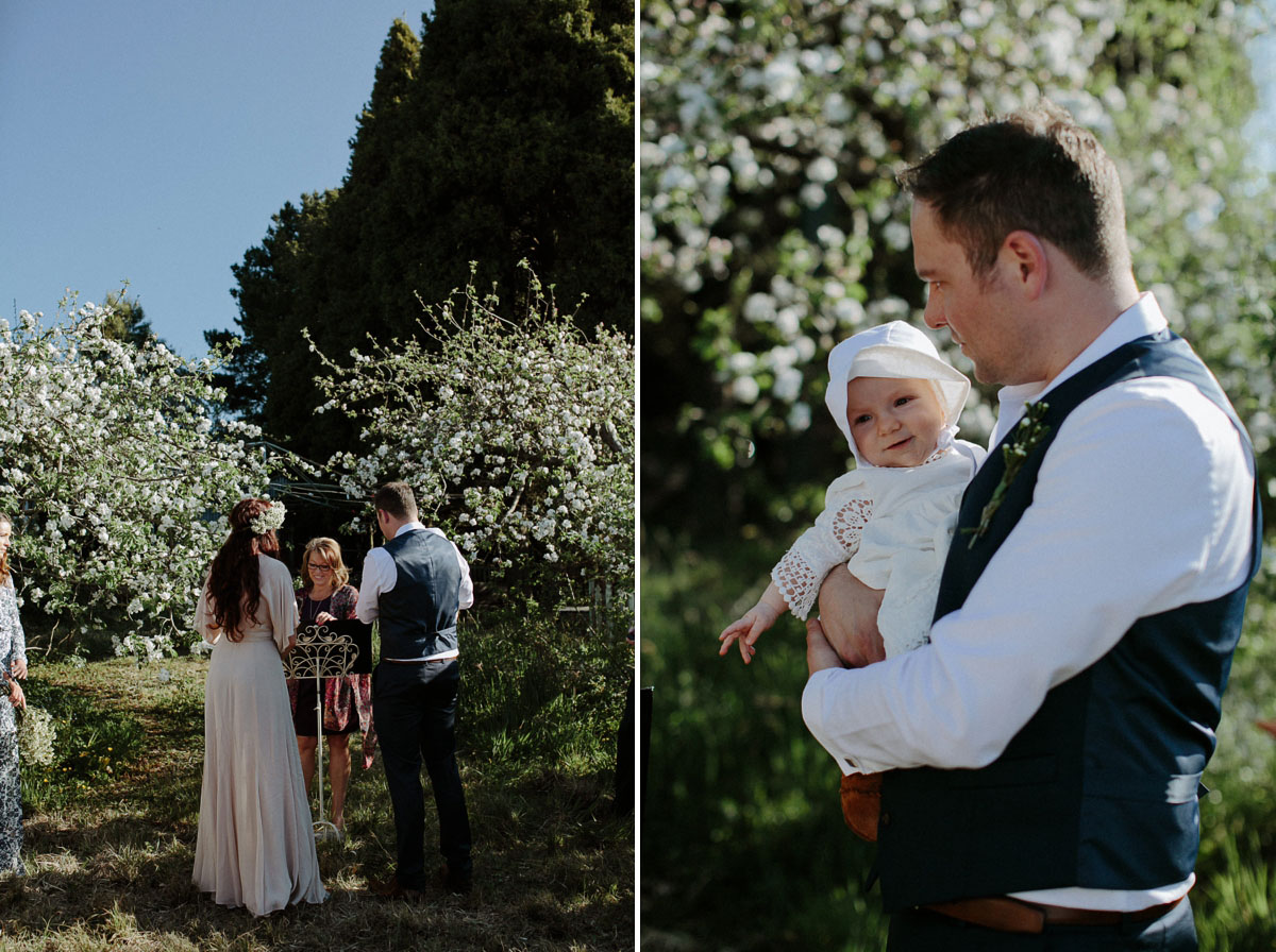 logan_brae_blue_mountains_wedding-048