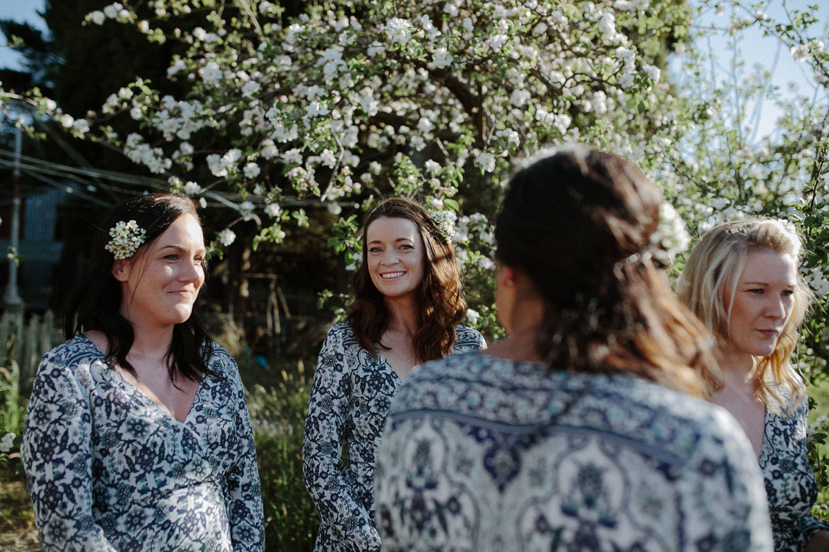logan_brae_blue_mountains_wedding-057