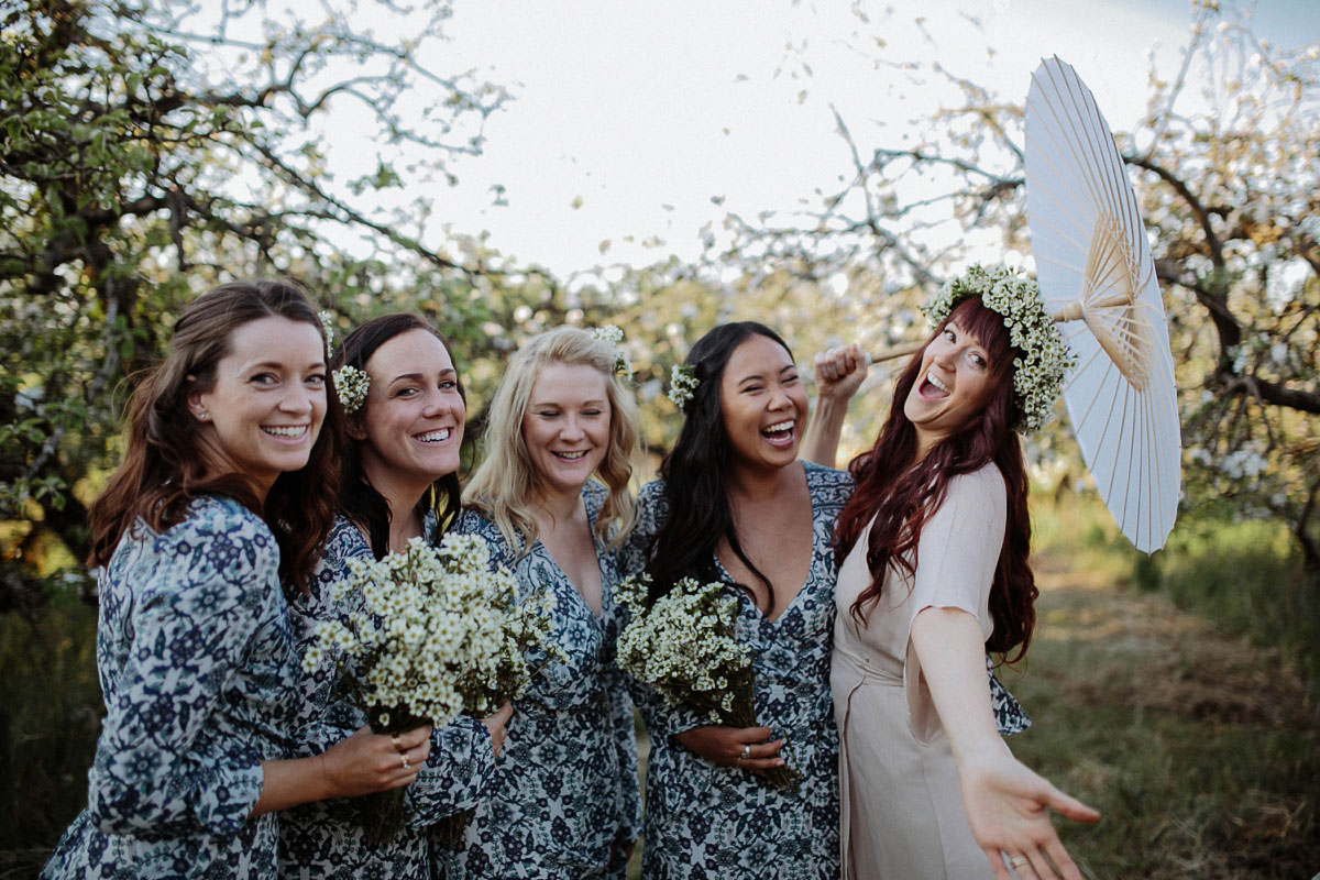 logan_brae_blue_mountains_wedding-065