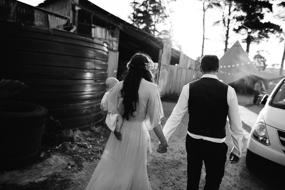 logan_brae_blue_mountains_wedding-068