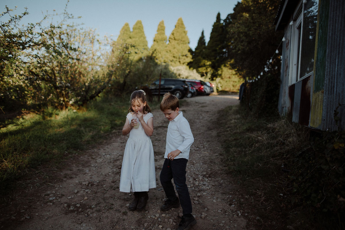 logan_brae_blue_mountains_wedding-083