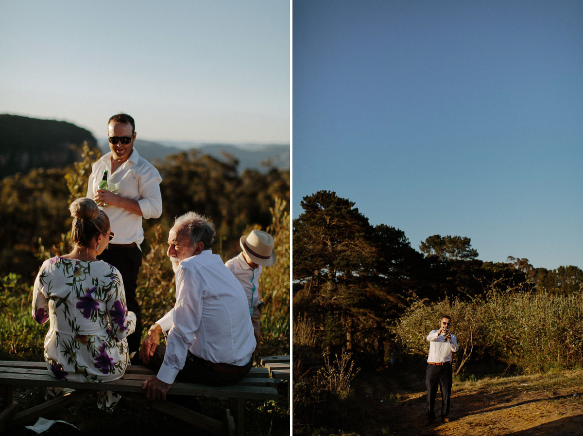 logan_brae_blue_mountains_wedding-084