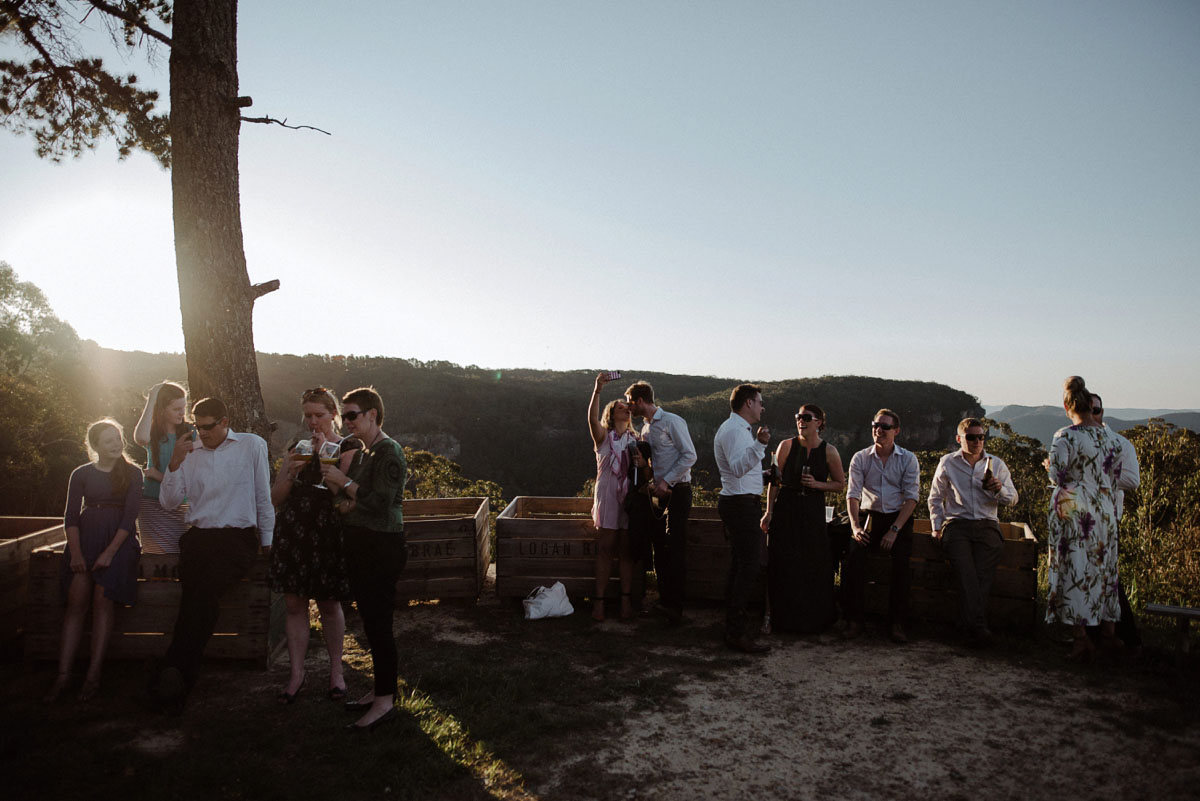 logan_brae_blue_mountains_wedding-086