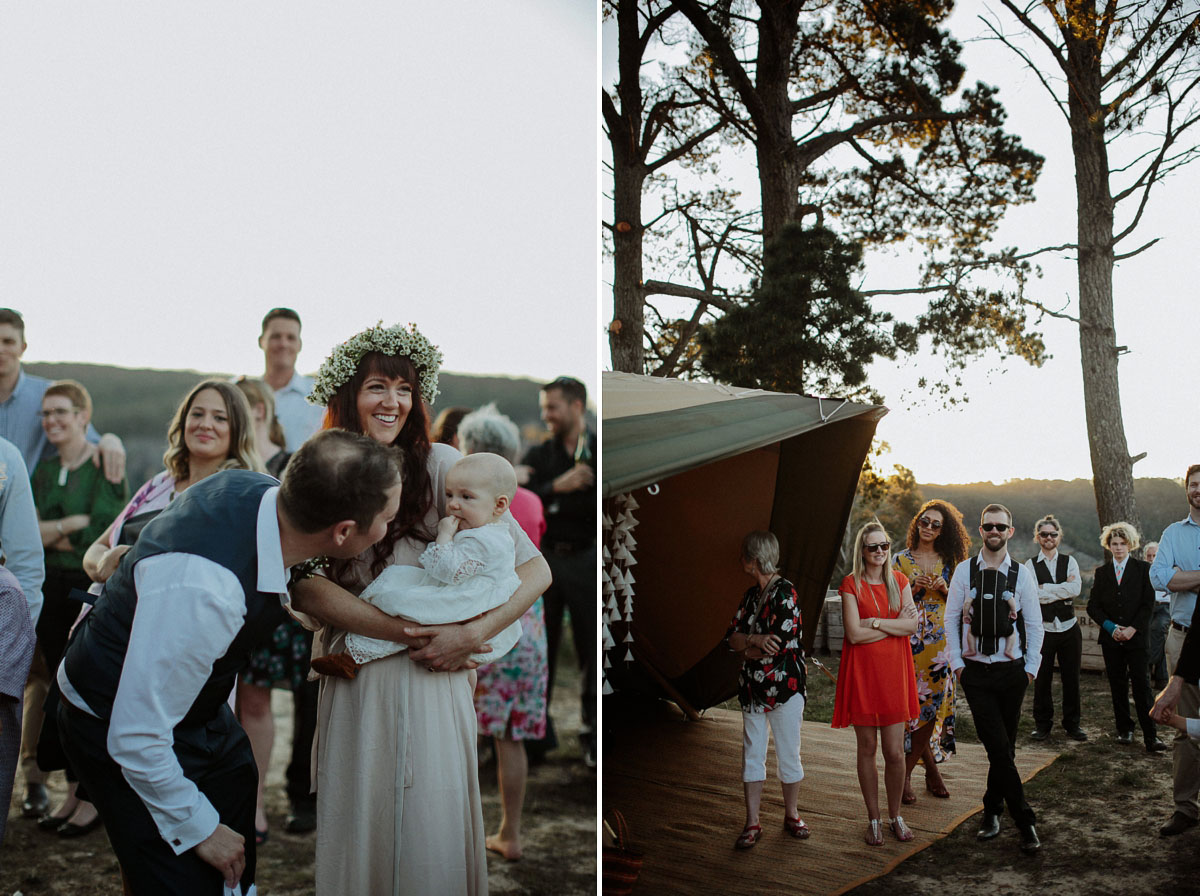 logan_brae_blue_mountains_wedding-090