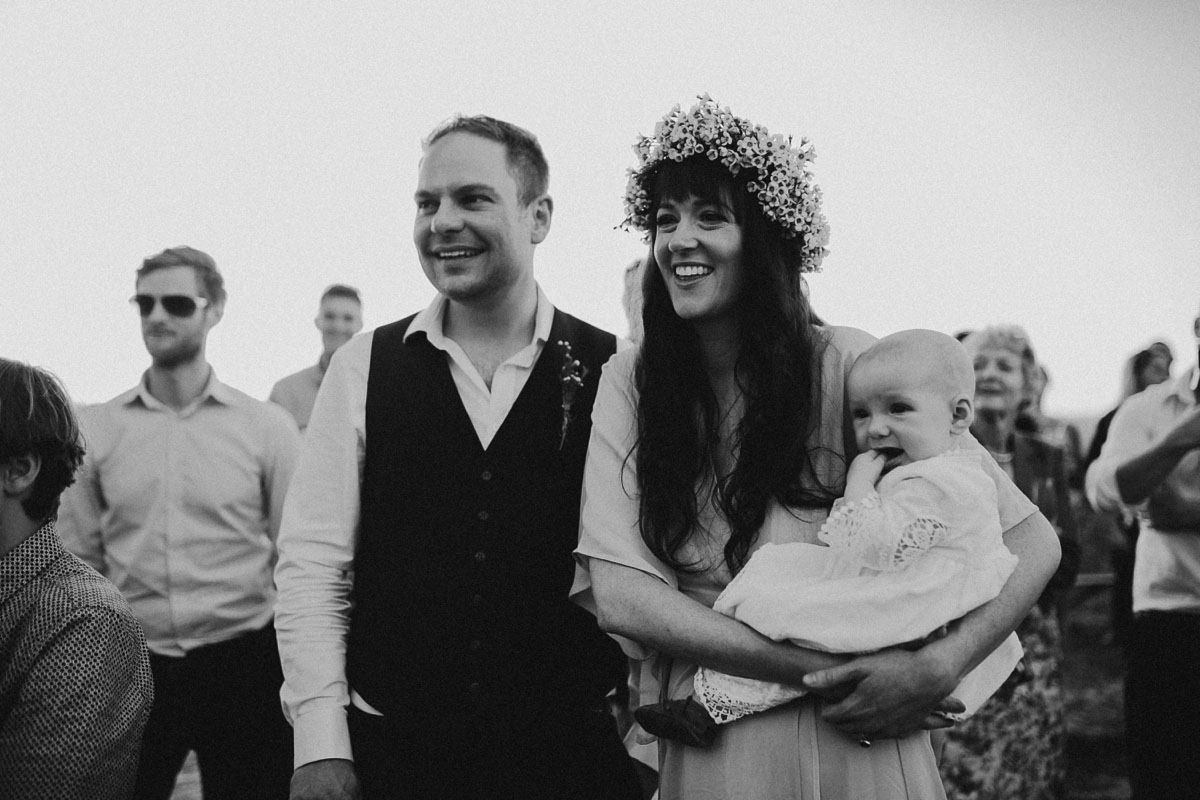 logan_brae_blue_mountains_wedding-091