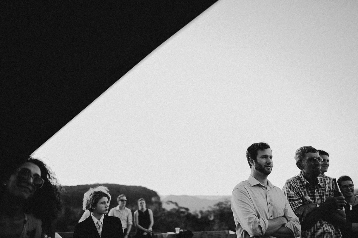 logan_brae_blue_mountains_wedding-099