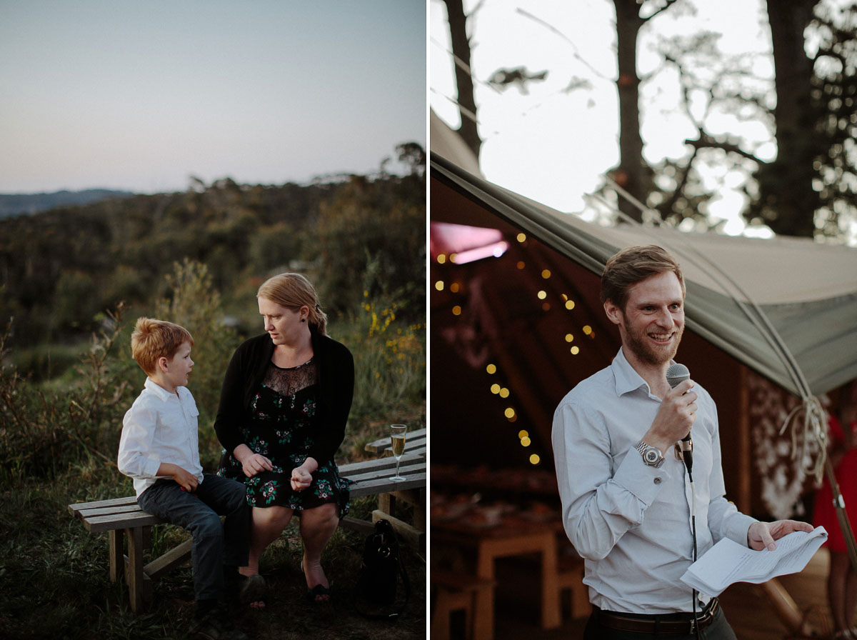 logan_brae_blue_mountains_wedding-110