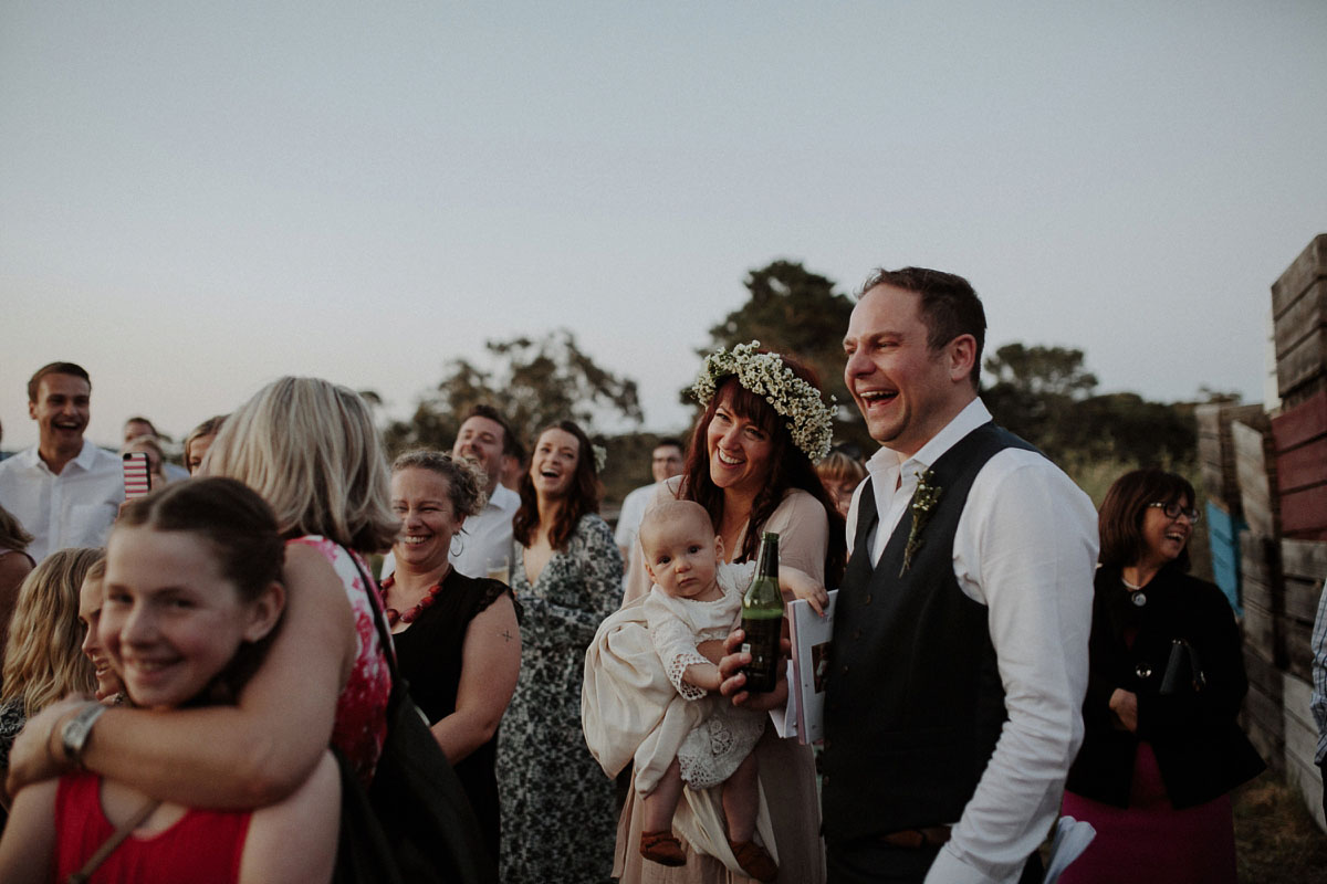 logan_brae_blue_mountains_wedding-114