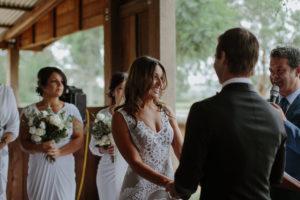 sydney polo club wedding