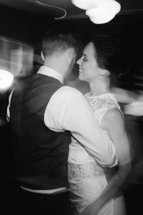 Porteno wedding sydney
