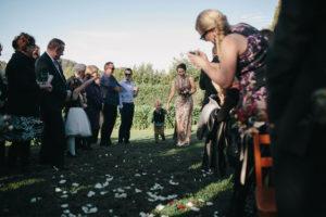 034-burrawang-school-of-arts-hall-wedding