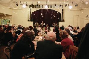 112-burrawang-school-of-arts-hall-wedding