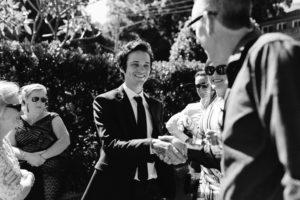 019-aqua-dining-wedding