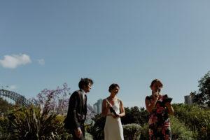 027-aqua-dining-wedding