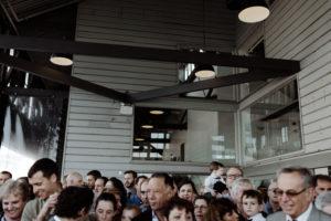 044-theatre-bar-at-the-end-of-the-wharf-wedding-sydney-y-c