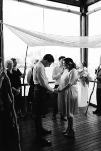 048-theatre-bar-at-the-end-of-the-wharf-wedding-sydney-y-c