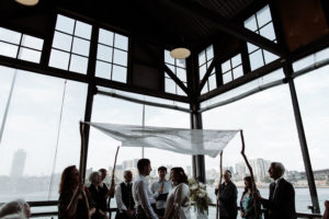 049-theatre-bar-at-the-end-of-the-wharf-wedding-sydney-y-c