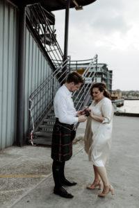 063-theatre-bar-at-the-end-of-the-wharf-wedding-sydney-y-c