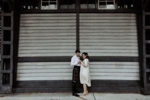 073-theatre-bar-at-the-end-of-the-wharf-wedding-sydney-y-c