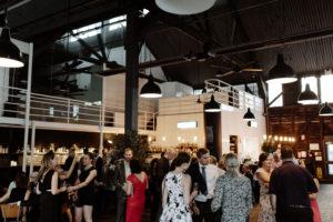 082-theatre-bar-at-the-end-of-the-wharf-wedding-sydney-y-c