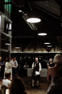 105-theatre-bar-at-the-end-of-the-wharf-wedding-sydney-y-c