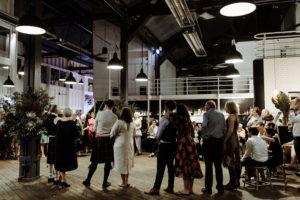 114-theatre-bar-at-the-end-of-the-wharf-wedding-sydney-y-c